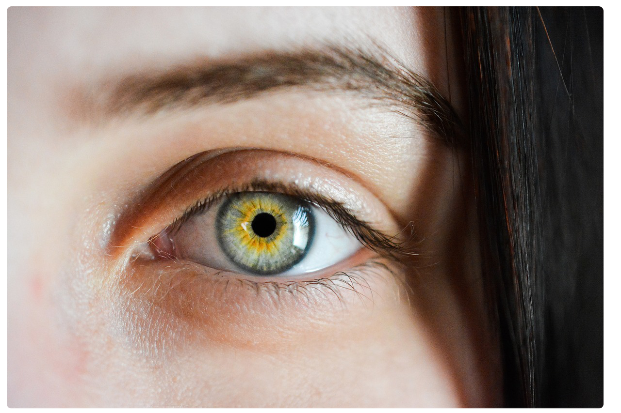 Saffron Benefits for Eye disease such as Retinal Detachment