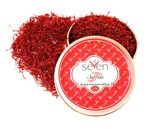 premium-saffron-2gr-package