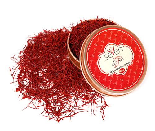 premium pure saffron threads bulk 50 gr