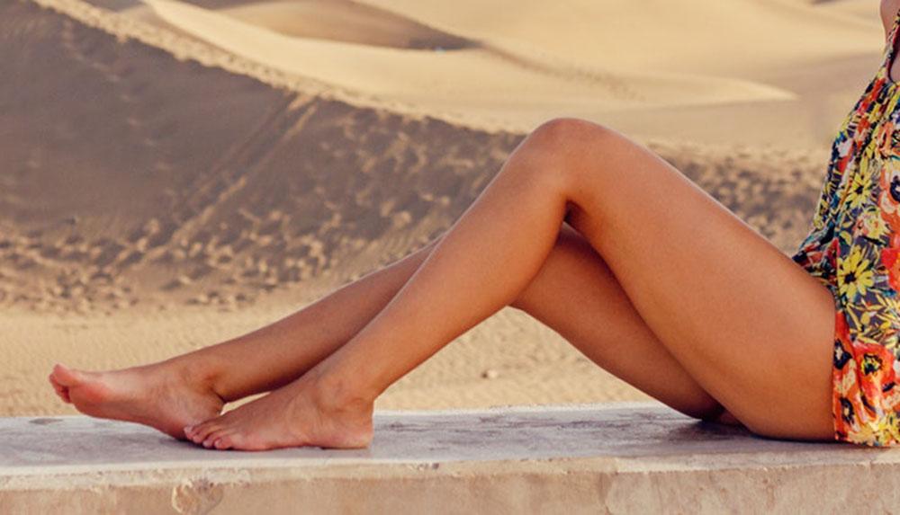 Saffron Benefits For Cellulite