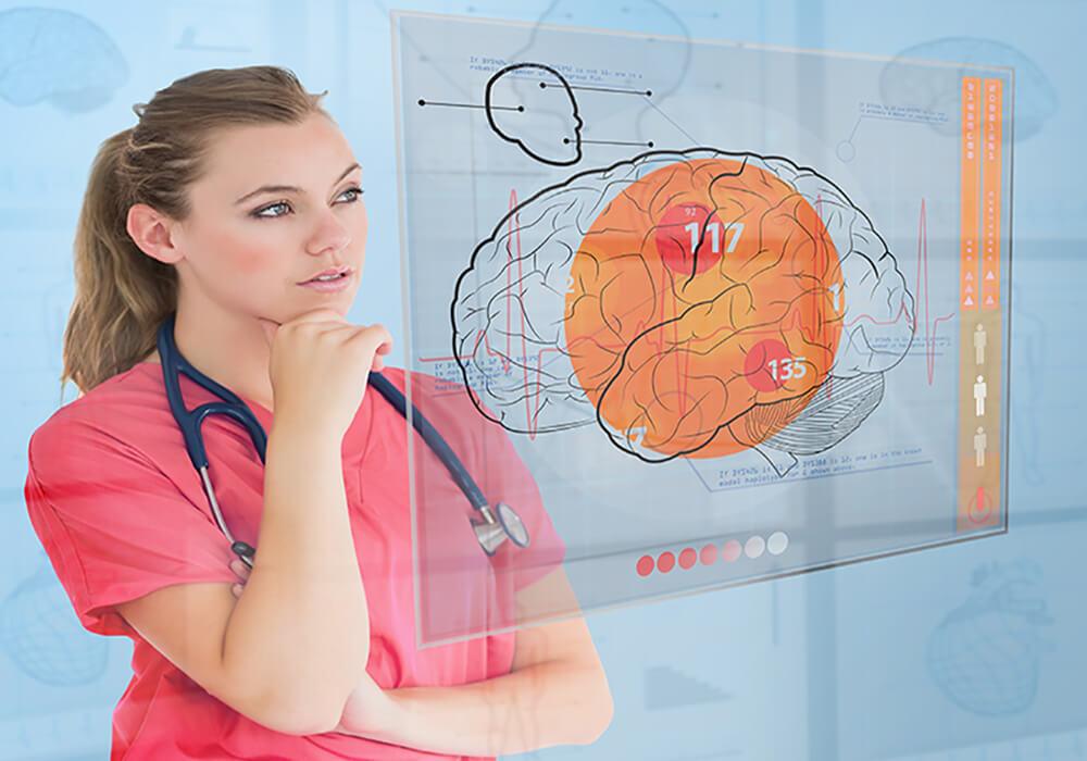Saffron Benefits For Brain and Neurological Diseases