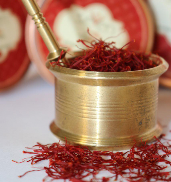 wholesale-saffon